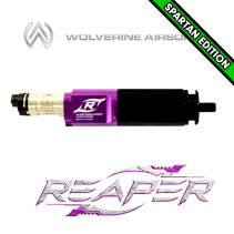 wolverine-airsoft-reaper-v2-m4-closed-bolt-hpa-unit-spartan-edition__76492__28915.1509494485