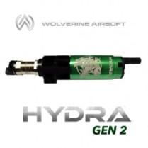 hydra gen 2 site2-228x228