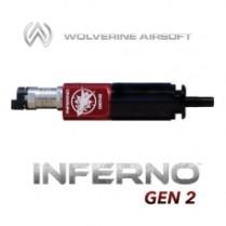 inferno gen 2 site new-228x228