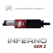 inferno gen 2 site new-228x228
