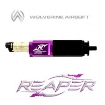 reaper product pic3-228x228
