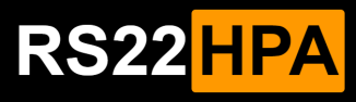 RS22 KERBEROS HPA